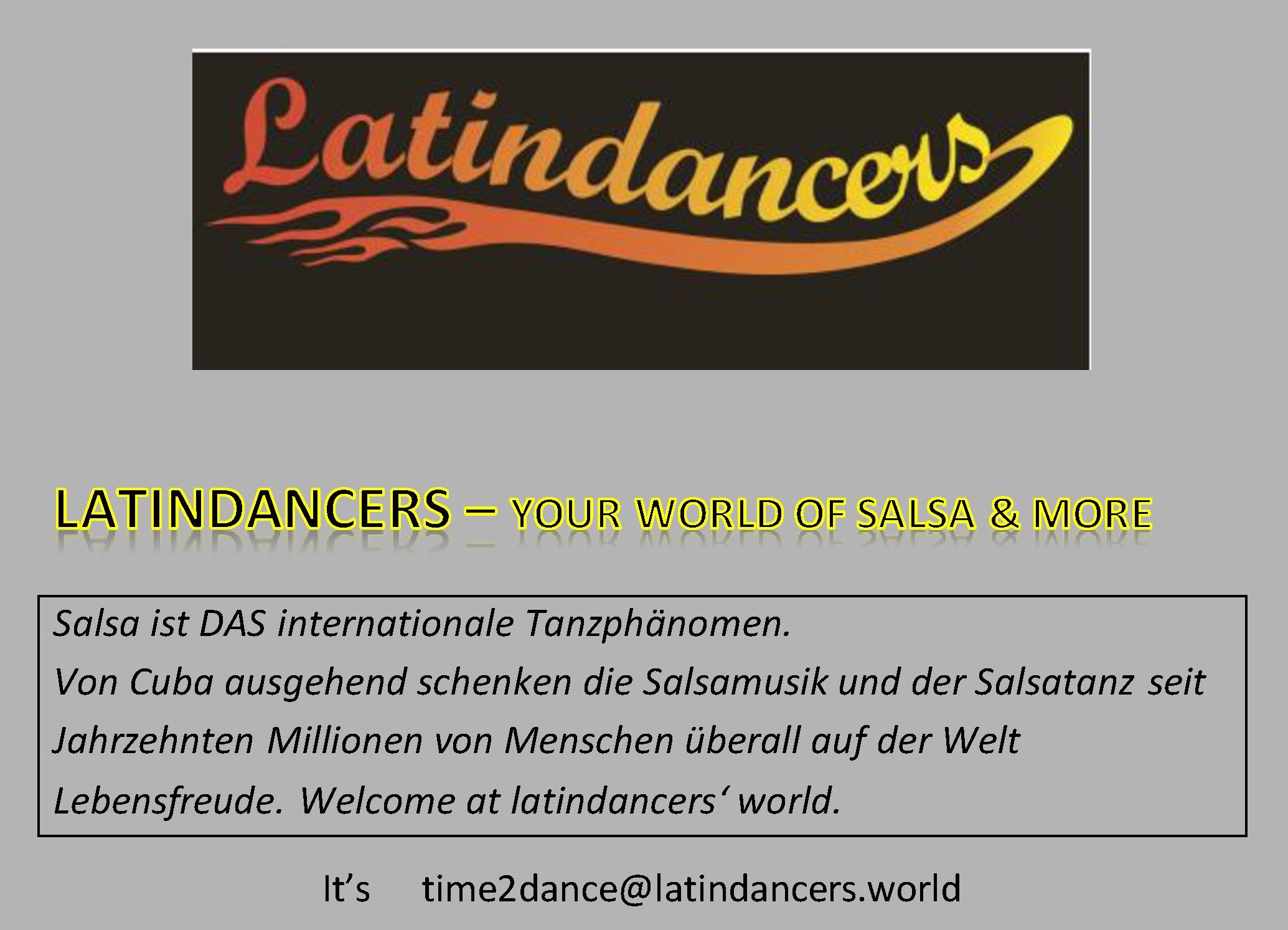 5c09e4a4b2f7fLatindancers.jpg
